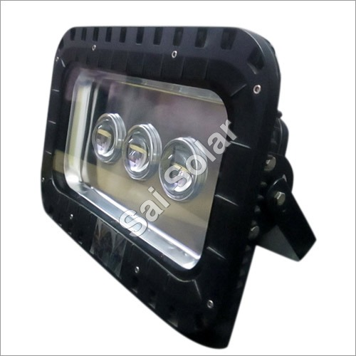 150W Flood Light