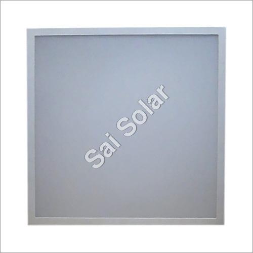 80V Solar Panel Light
