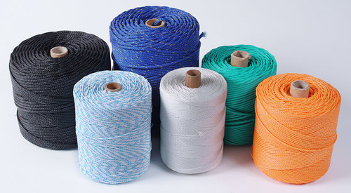 hdpe fishing net