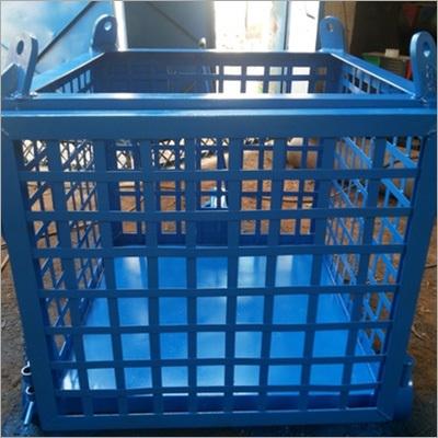 Brick Basket