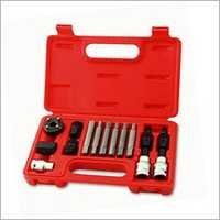 Alternator Pulley Remover Kit