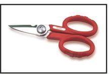 Electrricians Scissors