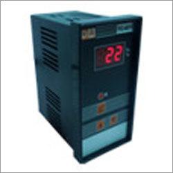 Temperature Display Machine