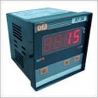 Tune Controlers Alarm