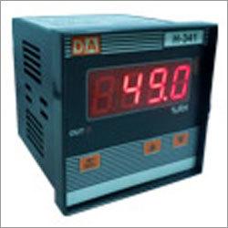 Temperature Humidity Sensors