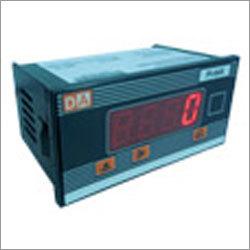 Process Indicator- Controller
