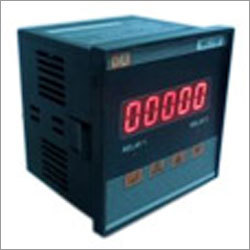 Load Cell Indicator-Controller