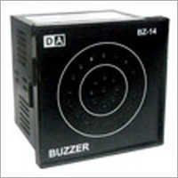Multi Tone Buzzer