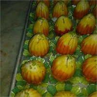 Fruit Modak