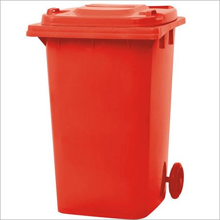Roto Waste Bins
