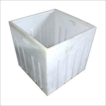 Doff Crates
