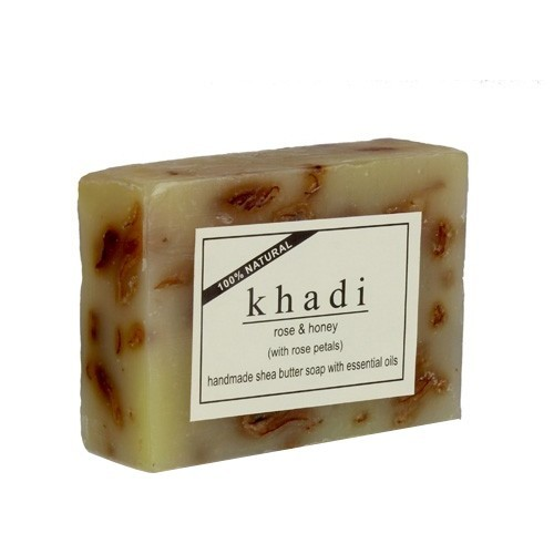 Butter Soaps