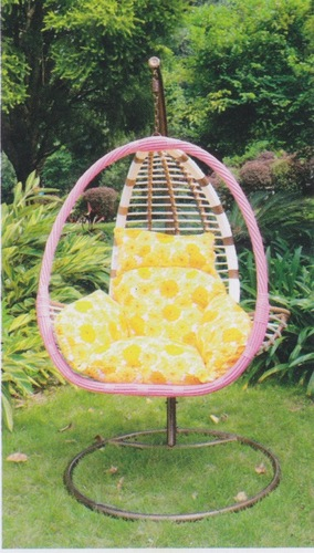 Garden Swing Hanging Chair