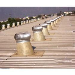 Natural Eco Ventilators