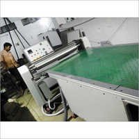 Commercial Conveyor System