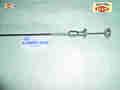 Veterinary A.I.Artiicial insemination Guns SS