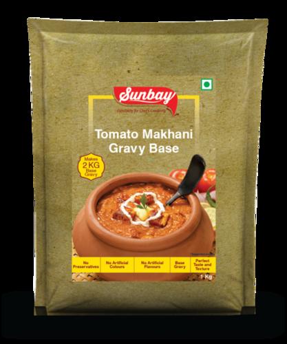 Sunbay Gravy