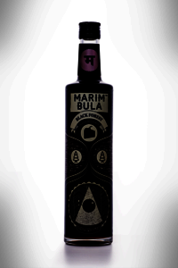 Marim Bula Syrups
