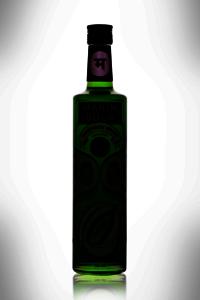 Honeydew Melon Syrup