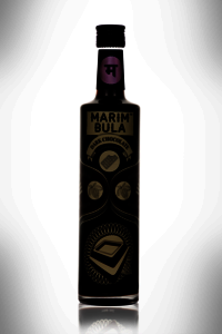 Dark Chocolate Syrup