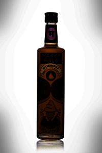 Butterscotch Syrup
