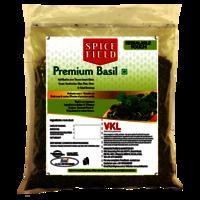 Premium Basil