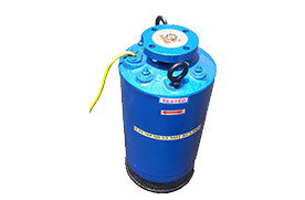 Submersible Dewatering Pump Ldwp