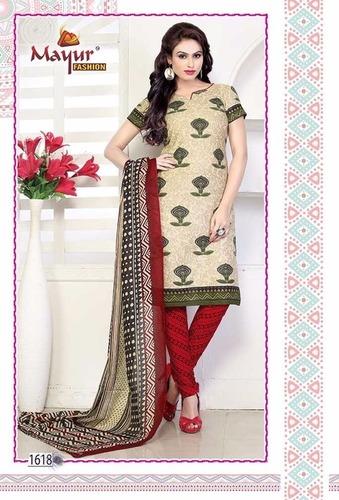 Designer Salwar kameez Exporter