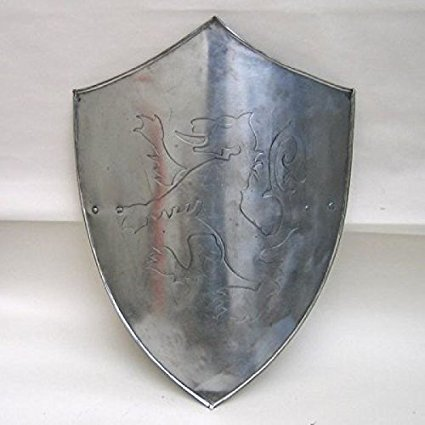 Loin Shield