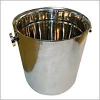 Wine Chiller Bucket