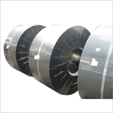 Cold rolled steel strip exporter — pic 15