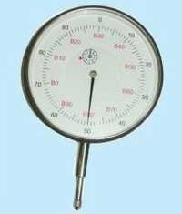Digital Gauge For Hardness Testing Machine
