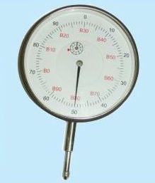 Dial Gauge For Hardness Testing Machine