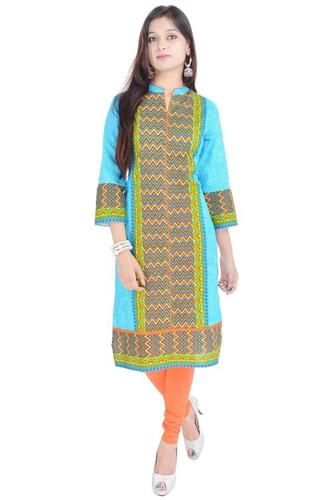 kurti New Designer