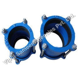 Concrete Pump Pipe Coupling