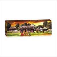 Mahayagna Incense Stick