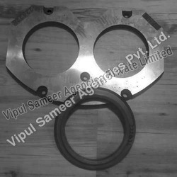 Concrete Pump Seals
