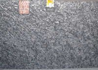 Imported Granite