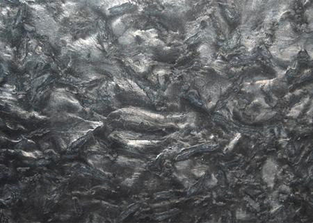 Imported Ceramic Granite