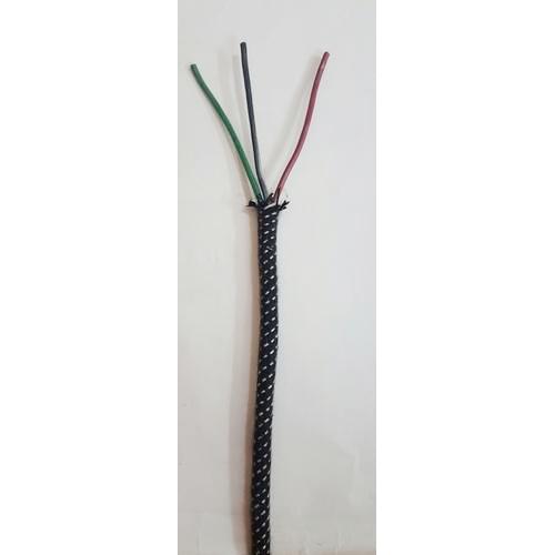 Cotton Wires
