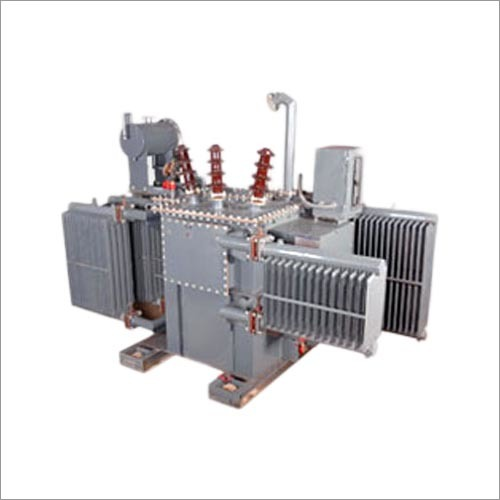 Automatic Voltage Controller Stabilizer