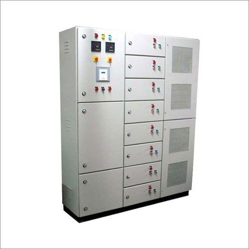 Electronic APFC Panel
