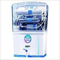 Ro+Uv  Water Purifier