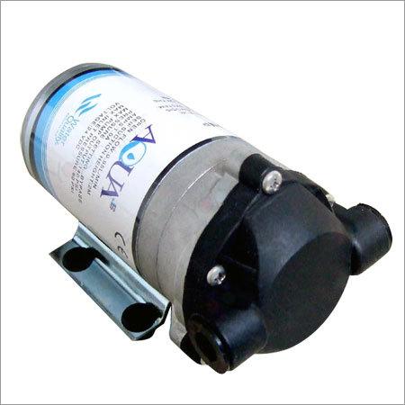 RO Water Pump