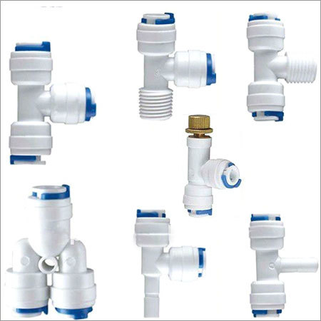 RO Water Taps