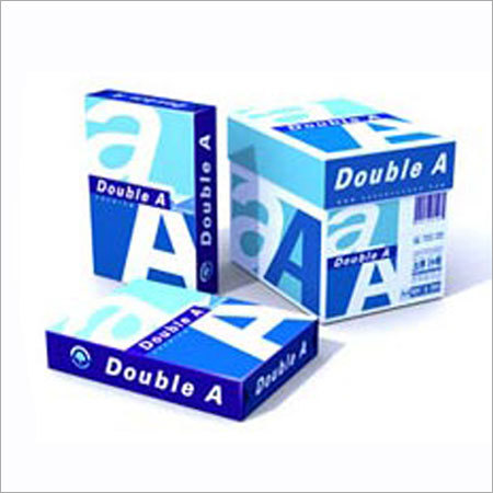 Double A Printing Paper