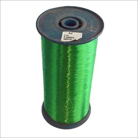0.28mm Nylon Monofilament Yarn