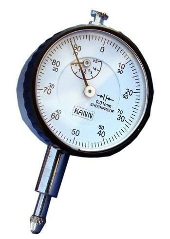 Standard Dial Gauges