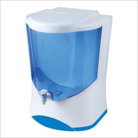 Automatic Water Purifier