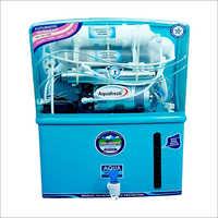 RO + UV + UF 15 LPH Water Purifier